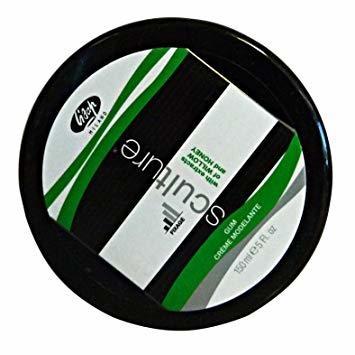 Паста Lisap Sculture Gum Моделирующая для Волос