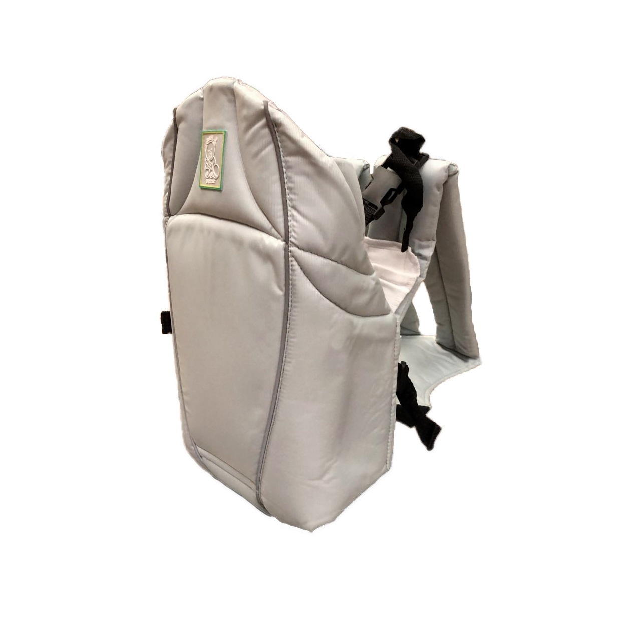 Рюкзак для переноски детей R Toys 30733