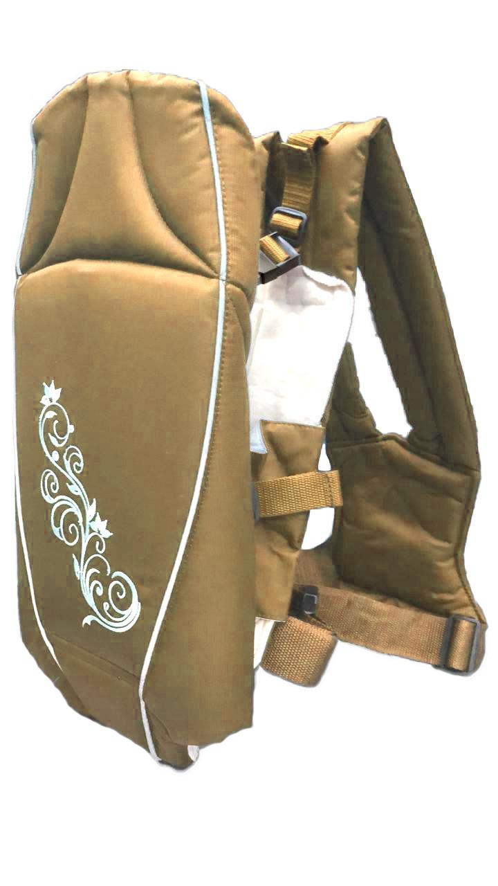 Рюкзак для переноски детей R Toys 30843