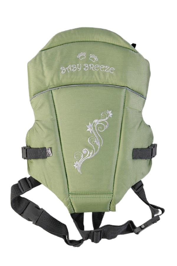 Рюкзак для переноски детей R Toys 31159