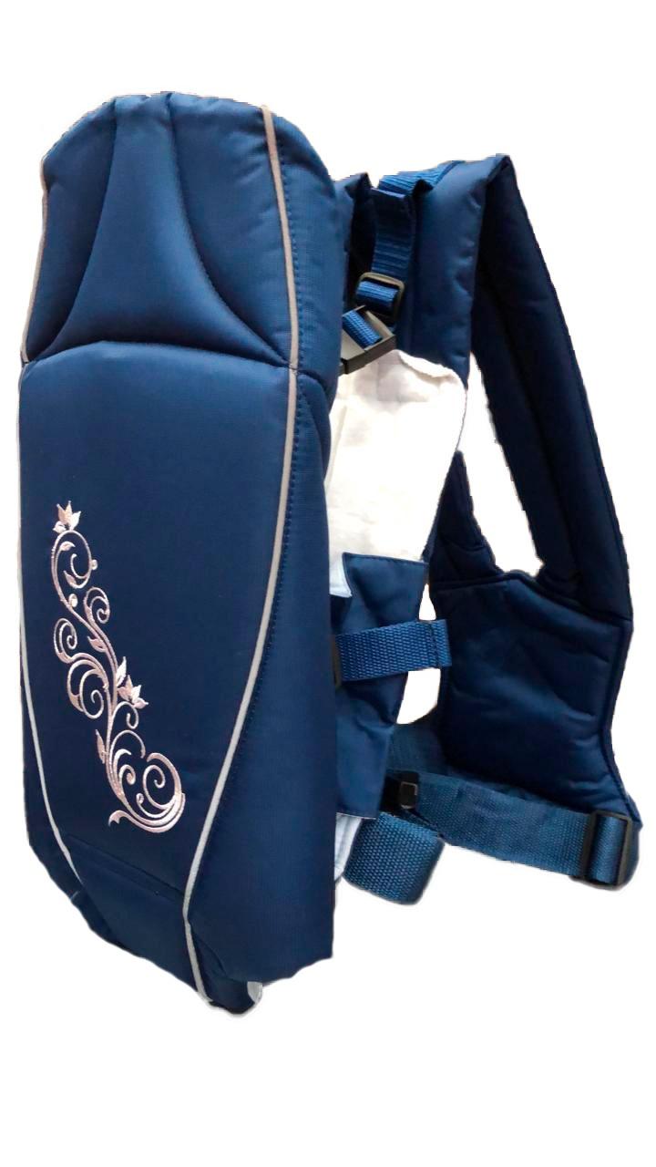Рюкзак для переноски детей R Toys 30841
