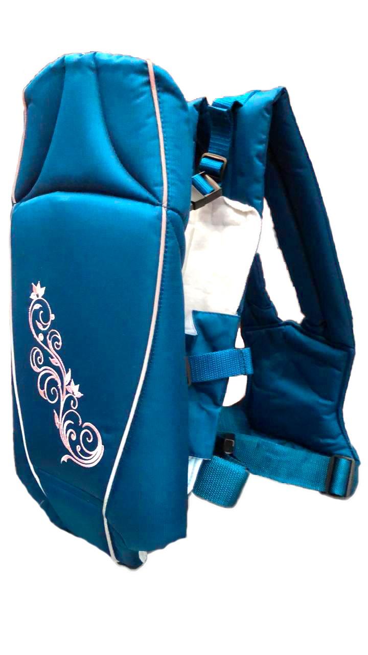 Рюкзак для переноски детей R Toys 30844