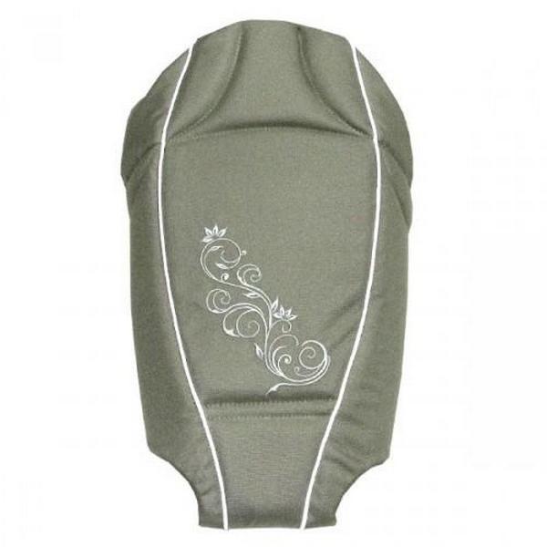 Рюкзак для переноски детей R Toys 30849