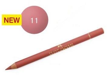 Купить Карандаш контурный для губ Relouis 11