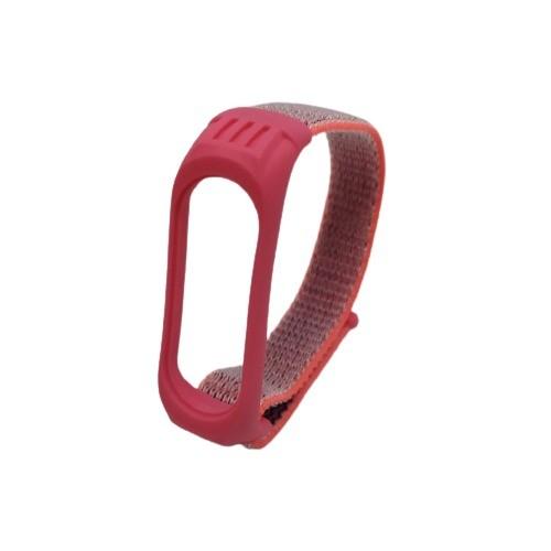 Сменный браслет Xiaomi Mi Band 5
