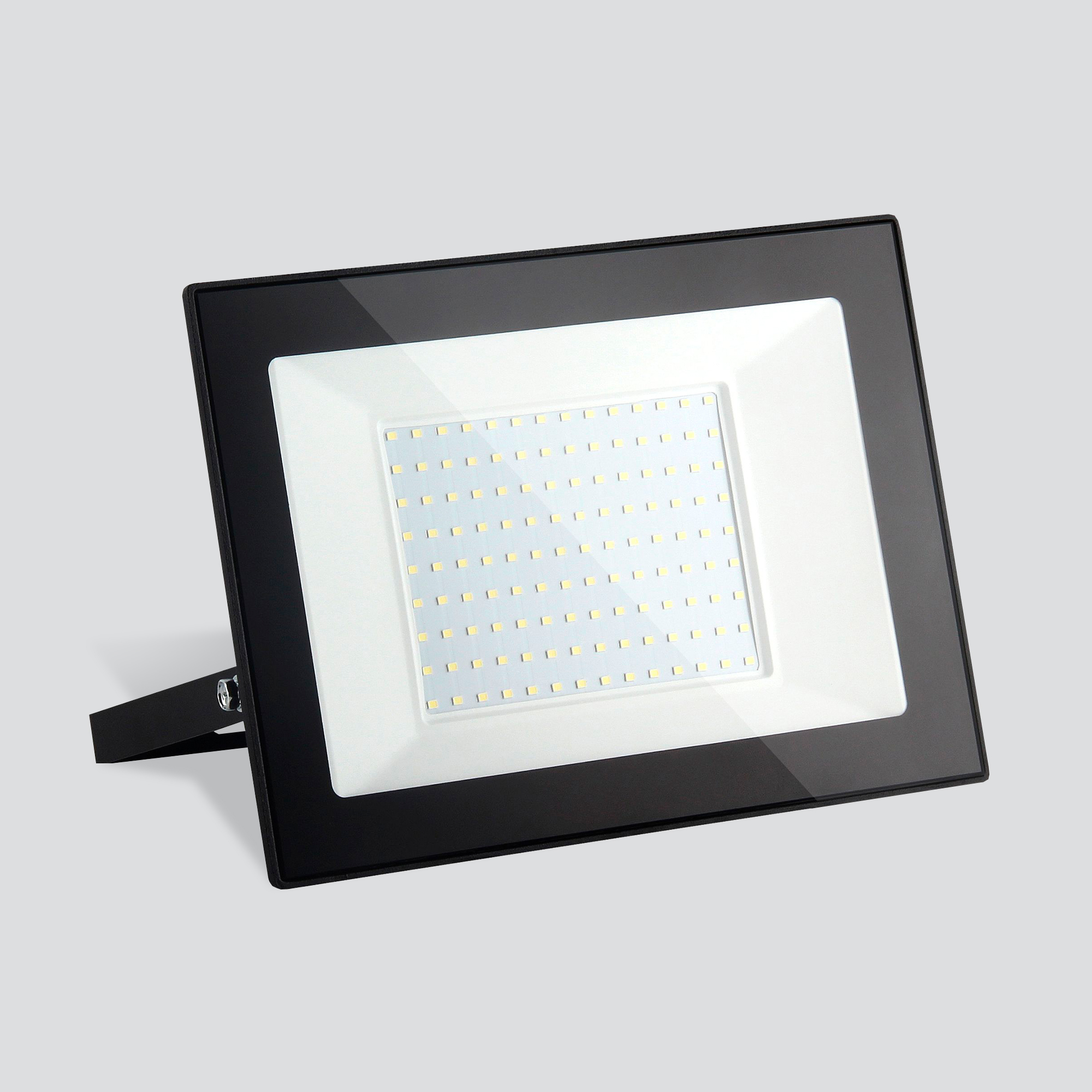 Уличный светодиодный прожектор Elektrostandard 150W 6500K IP65