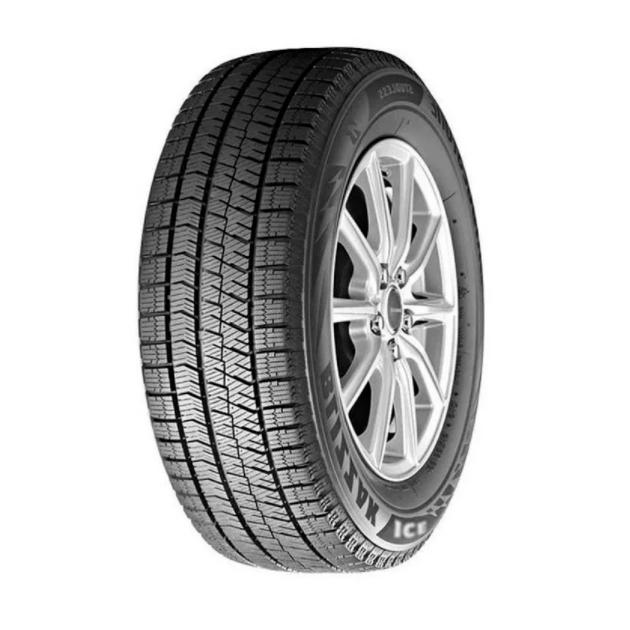 Шина зимняя Bridgestone BLIZZAK ICE 255/45R19 104S