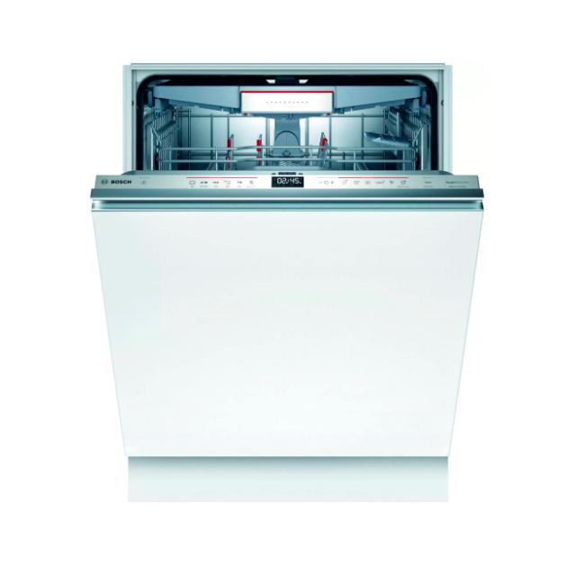 Встраиваемая посудомоечная машина 60 см Bosch Serie