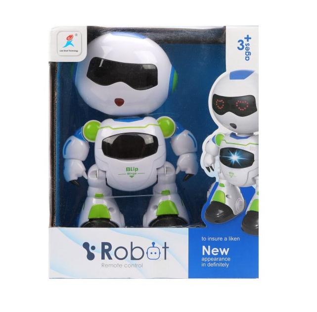 Робот р/у, Shantou 99333 1