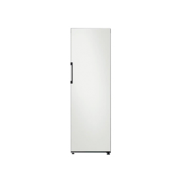 Холодильник Samsung RR39T7475AP