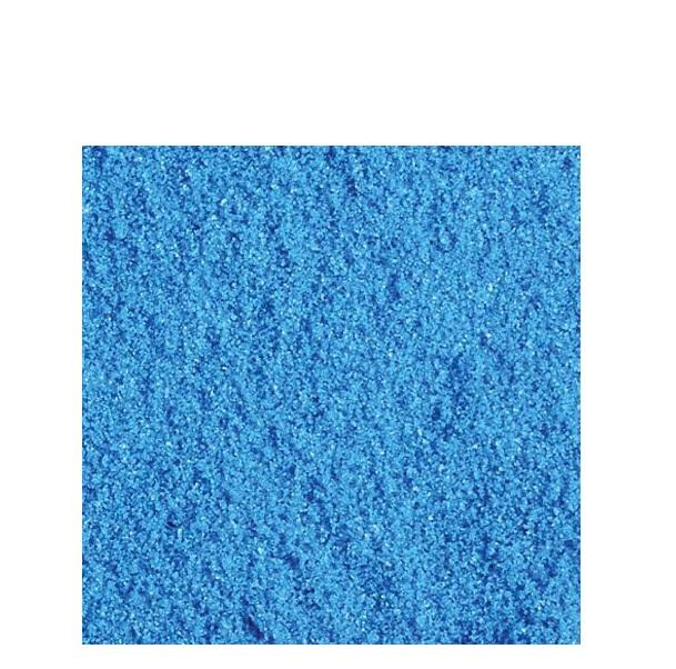 Кварцевый песок для аквариумов, для террариумов АкваГрунт