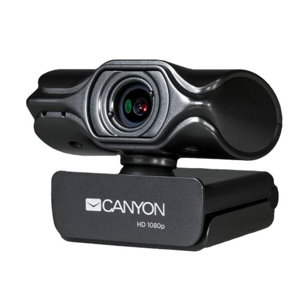 Web камера Canyon CNS CWC6N