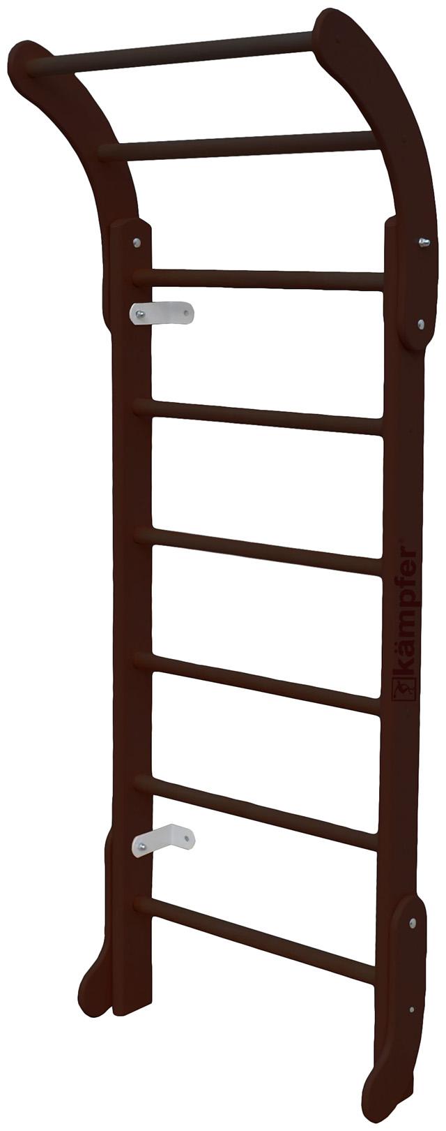 Купить Комплекс домашний спортивный Kampfer Baby Step №5 Шоколадный,