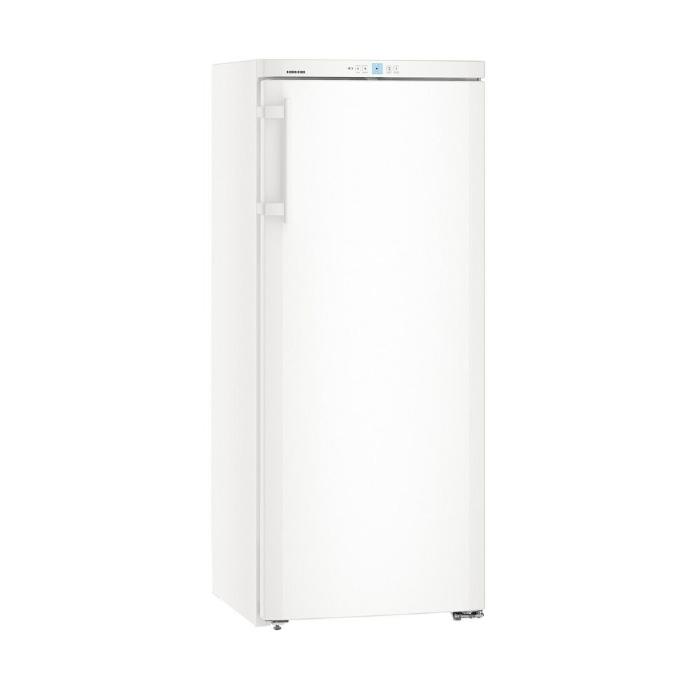 Холодильник Liebherr K 3130 21 001 White