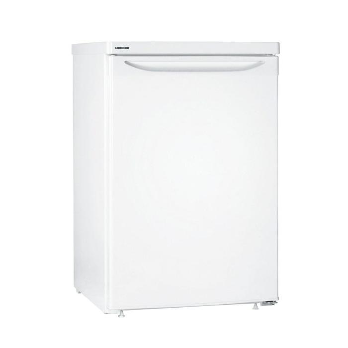 Холодильник Liebherr T 1700 21 001 White