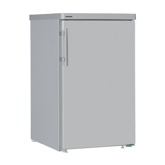 Холодильник Liebherr Tsl 1414 22 088 Silver