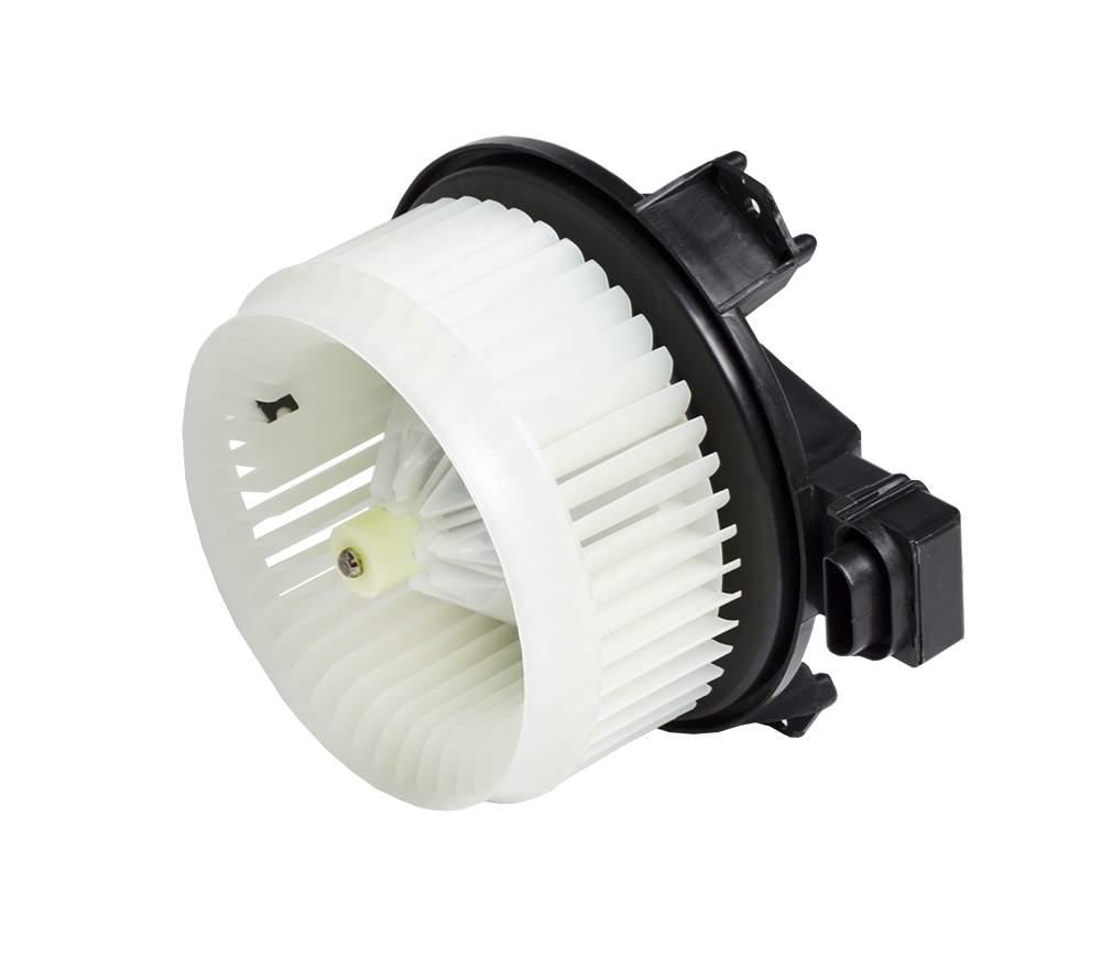 Мотор Отопителя KORTEX KHF040