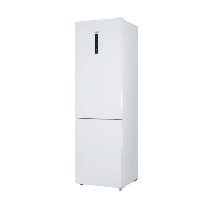 Холодильник (Side by Side) Haier CEF537AWG