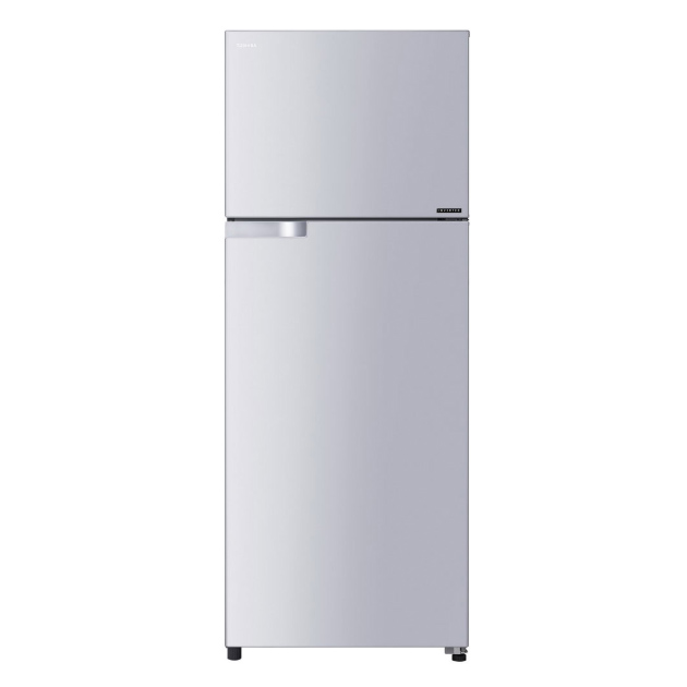 Холодильник Toshiba GR RT565RS(LS) Fine stainless
