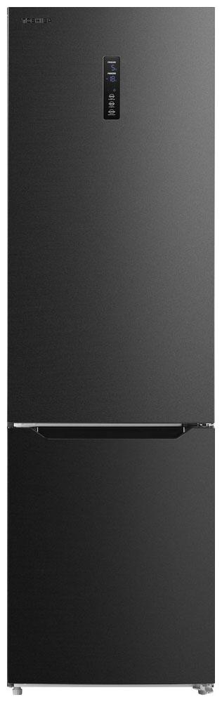 Холодильник Toshiba GR RB360WE DMJ(06) Morandy Grey