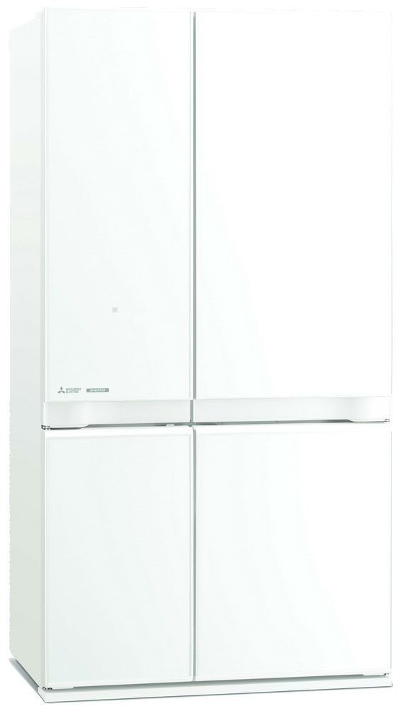 Холодильник Mitsubishi Electric MR LR78EN GWH