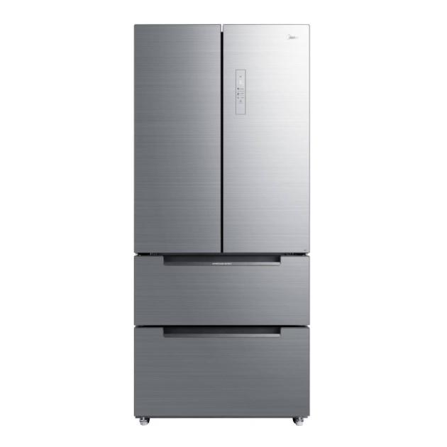 Холодильник Midea MRF 519 SFNGX
