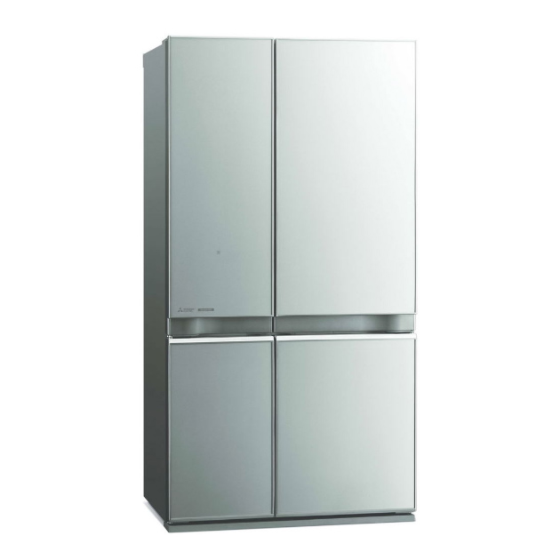 Холодильник Mitsubishi Electric MR LR78EN GSL