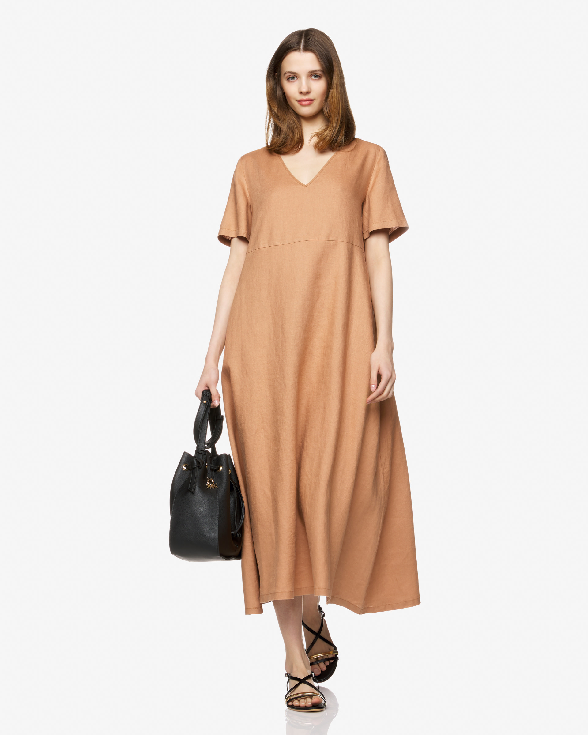 UNITED COLORS OF BENETTON 20P_4AGH5VBO5
