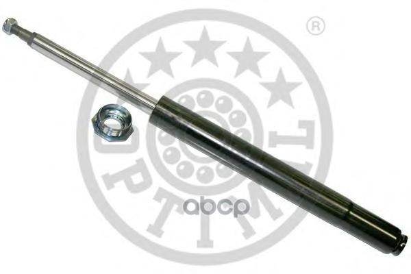 Амортизатор подвески Optimal A67520G