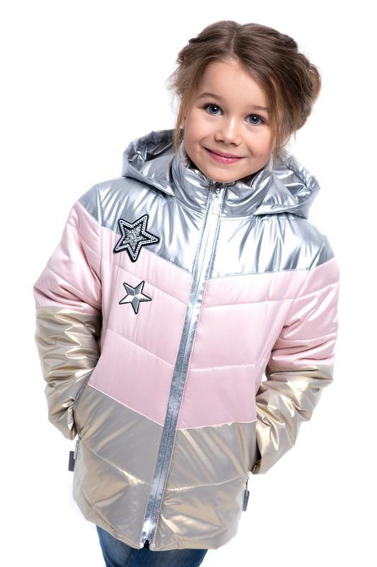 Куртка TALVI 02410 р.104