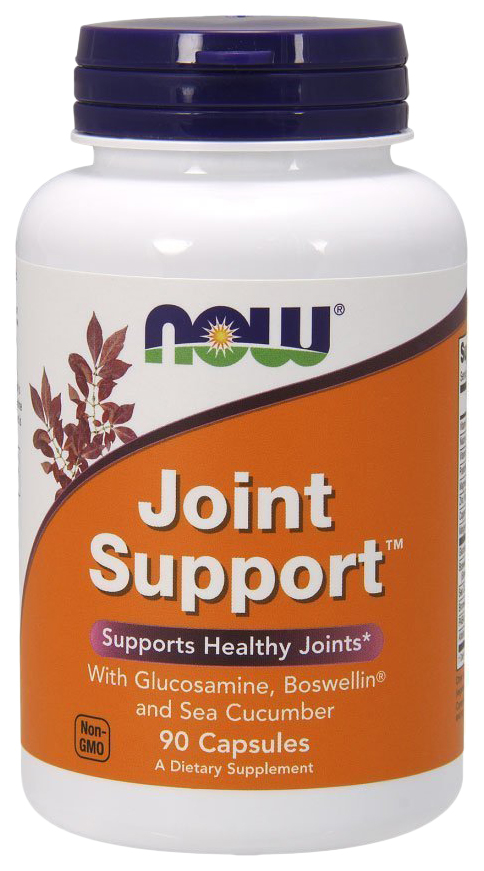 Joint Support Now капсулы 90 шт.