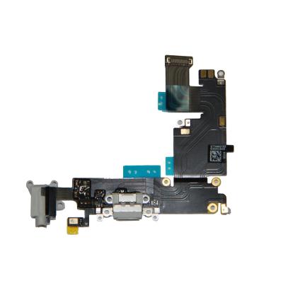 Шлейф для Apple iPhone 6 Plus