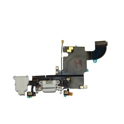 Шлейф Promise Mobile для Apple iPhone