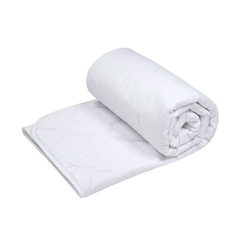 Одеяло 2,0