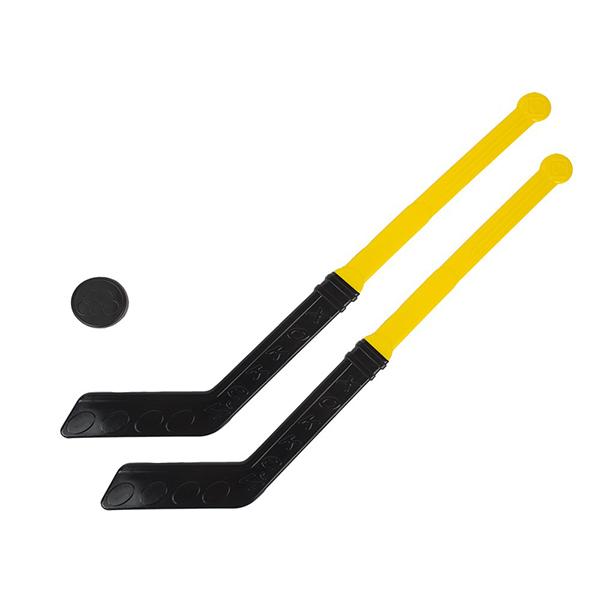 Хоккейный набор, 3 предмета Совтехстром