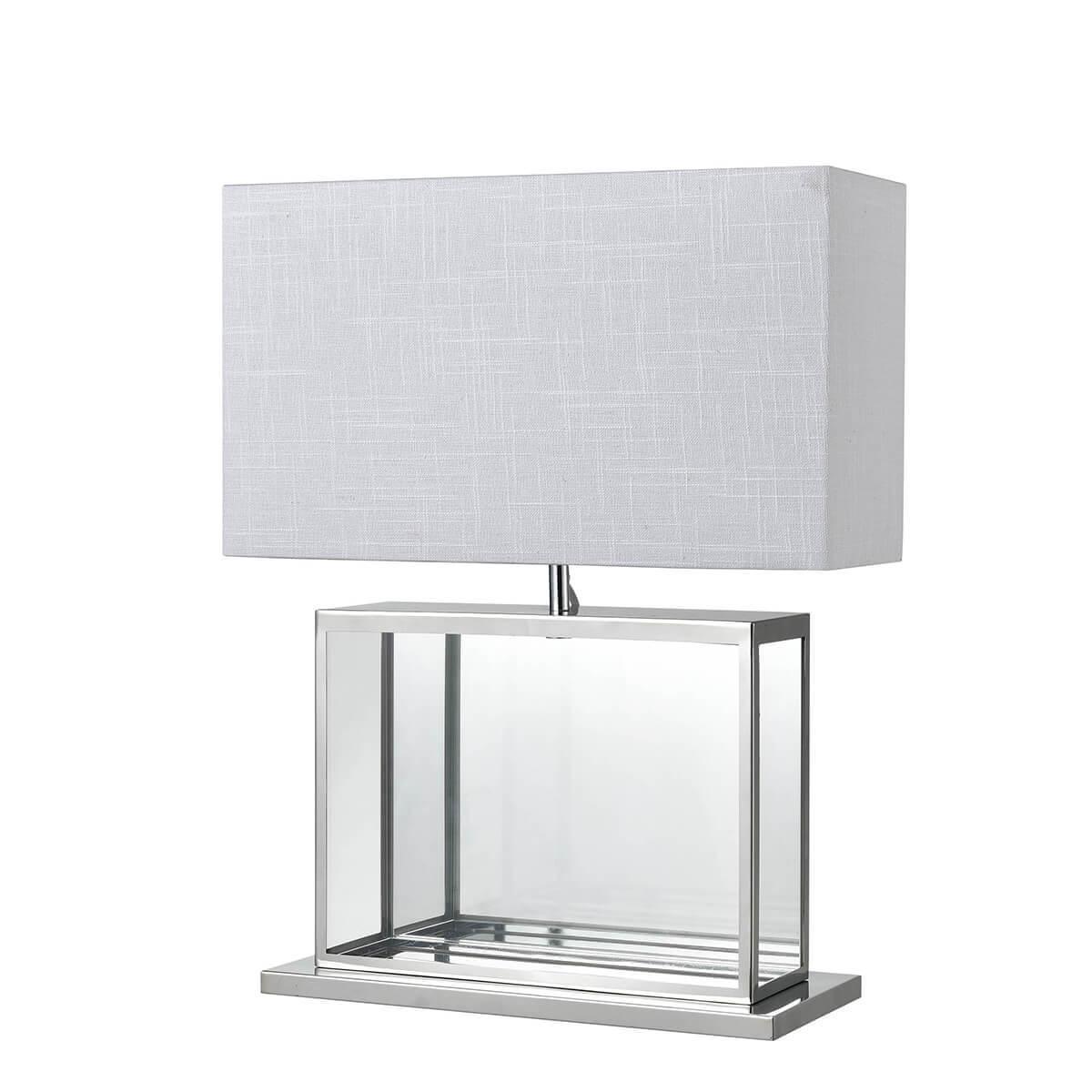 Настольная лампа Vele Luce Vicenza VL4083N11