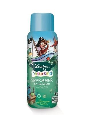 Kneipp® / Кнайпп Пена для ванн