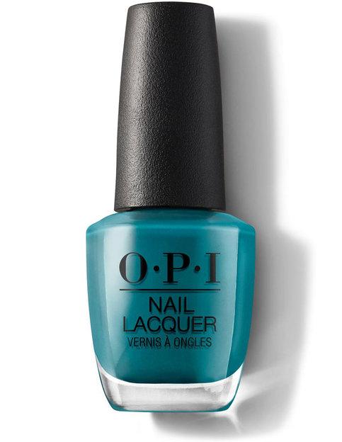Купить Лак для ногтей OPI Nail Lacquer Amazon…Amazoff, 15 мл