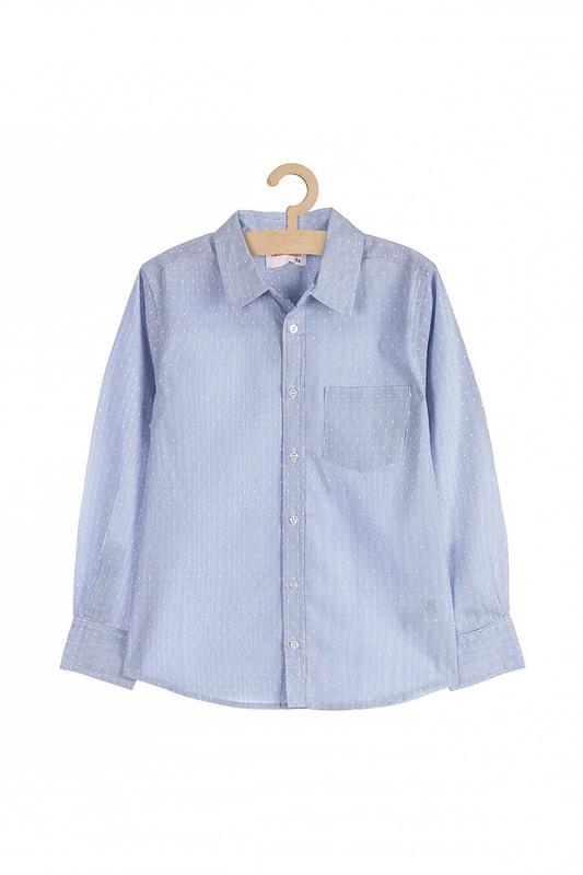Рубашка 5.10.15. 2J3709 р.158