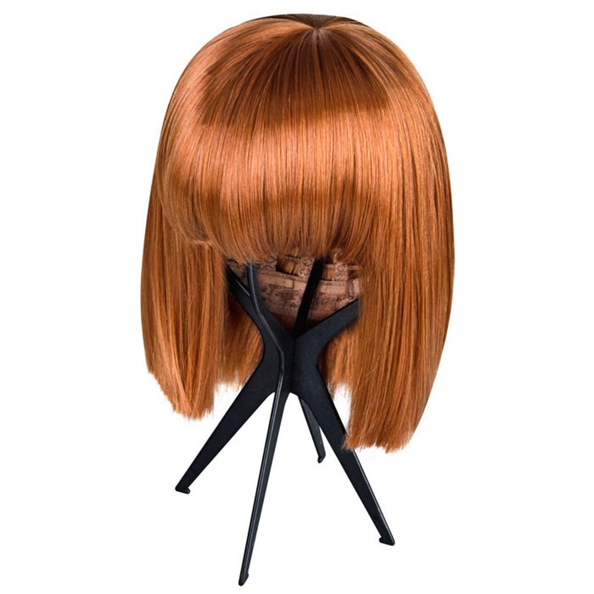 Складная подставка для парика от Erotic Fantasy