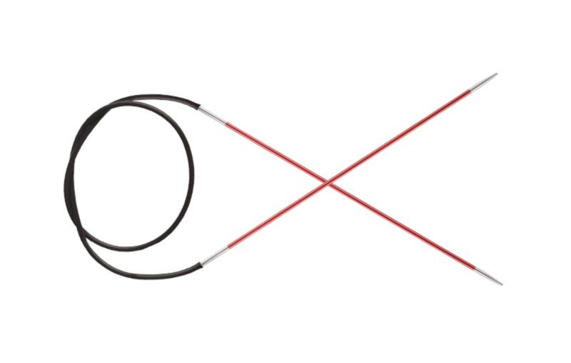 Спицы круговые \