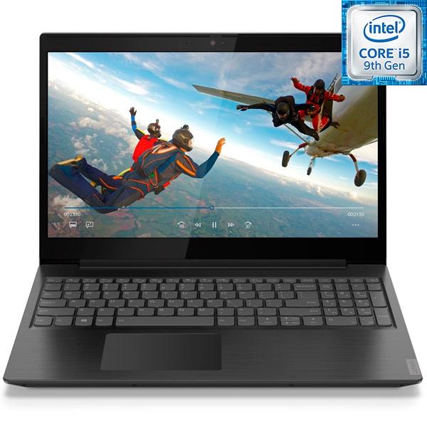 Ноутбук игровой Lenovo IdeaPad L340 15IRH Gaming