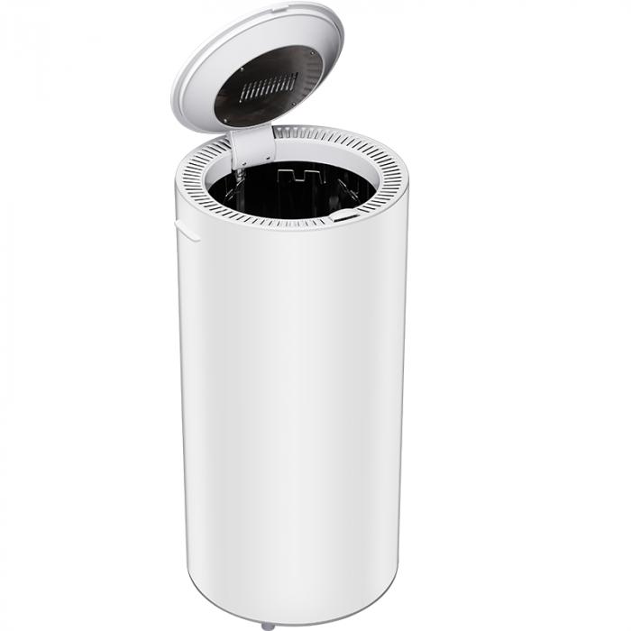 Сушильная машина Xiaomi Clothes Disinfection Dryer