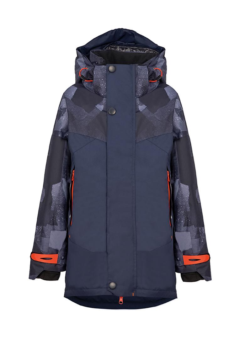 Куртка для мальчика OLDOS ACTIV Шейн,