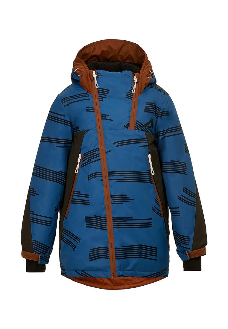 Куртка для мальчика OLDOS ACTIV Вальдо,