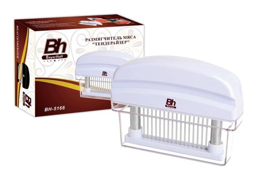 Размягчитель для мяса Bayerhoff RR1697298