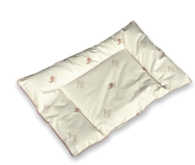 Подушка детская, 40x60 см