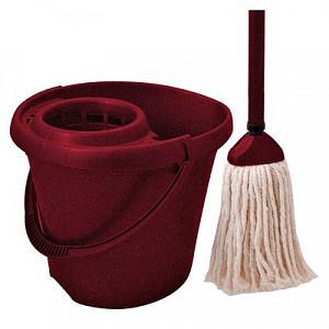 Комплект для влажной уборки МОП