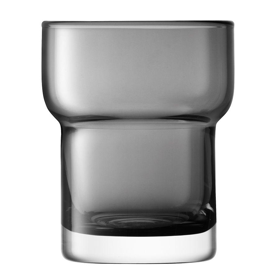 Набор из 2 стаканов Utility 300