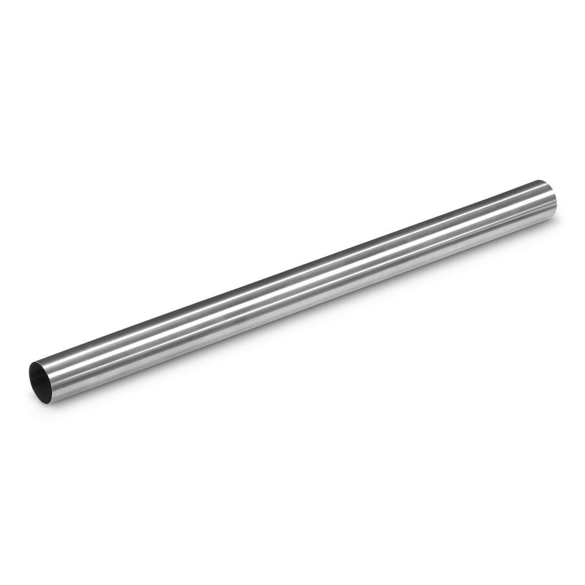 Удлинительная трубка Karcher, DN 35, 500 ММ